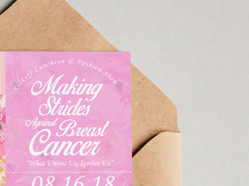 American Cancer Society NOR