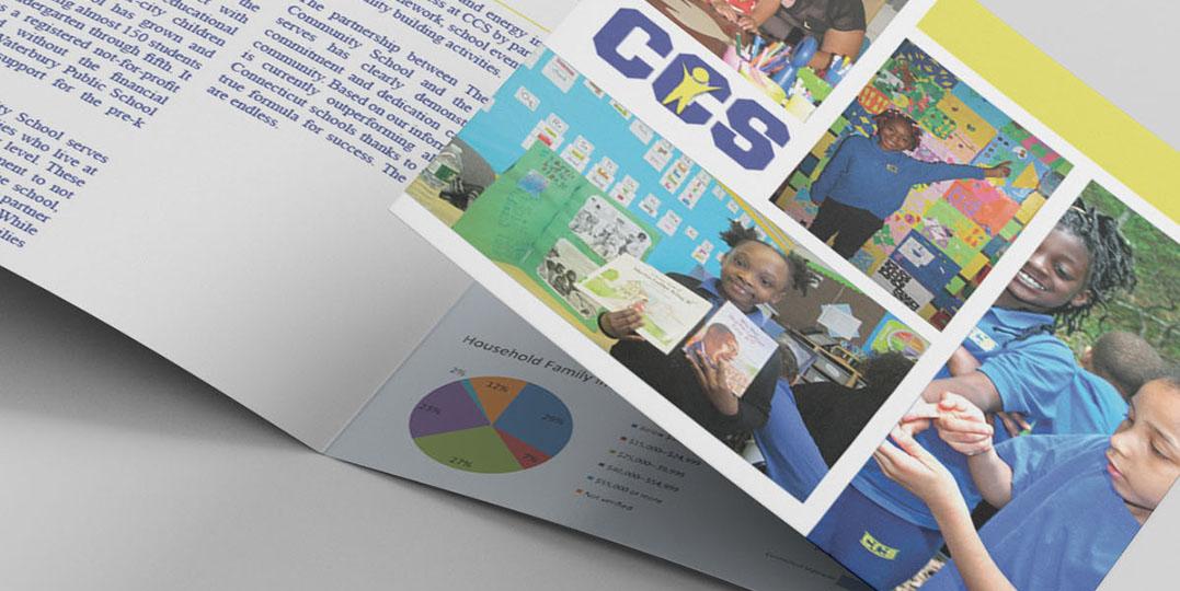 Children's Community School