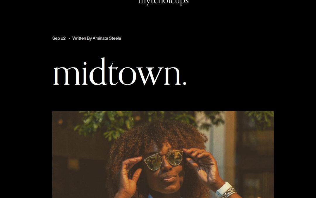 My Ten of Cups – MidTown DC